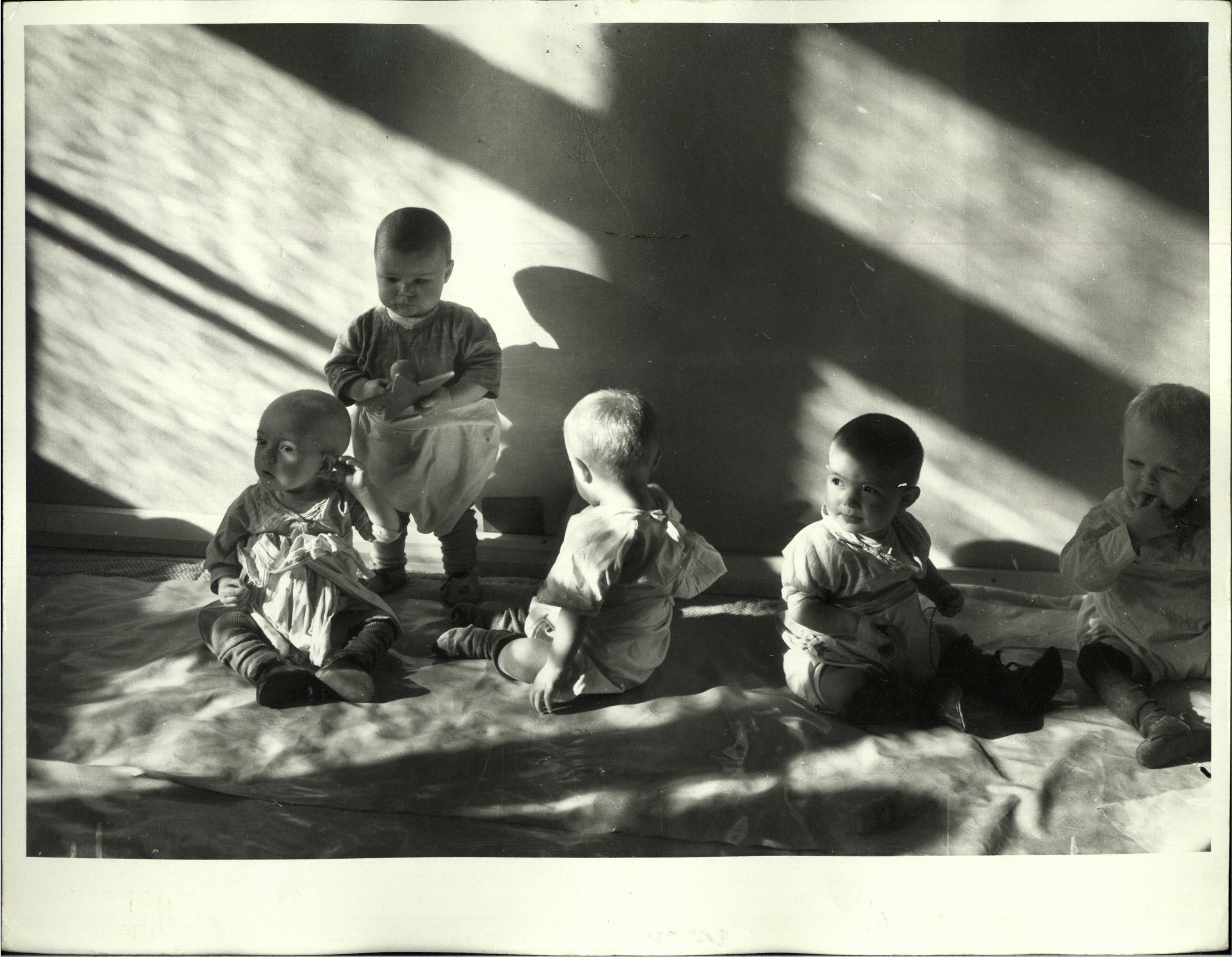 Photos of yosemite falls Femmes - Page 673 - the