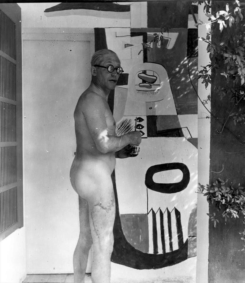 Nude index of Nude photos