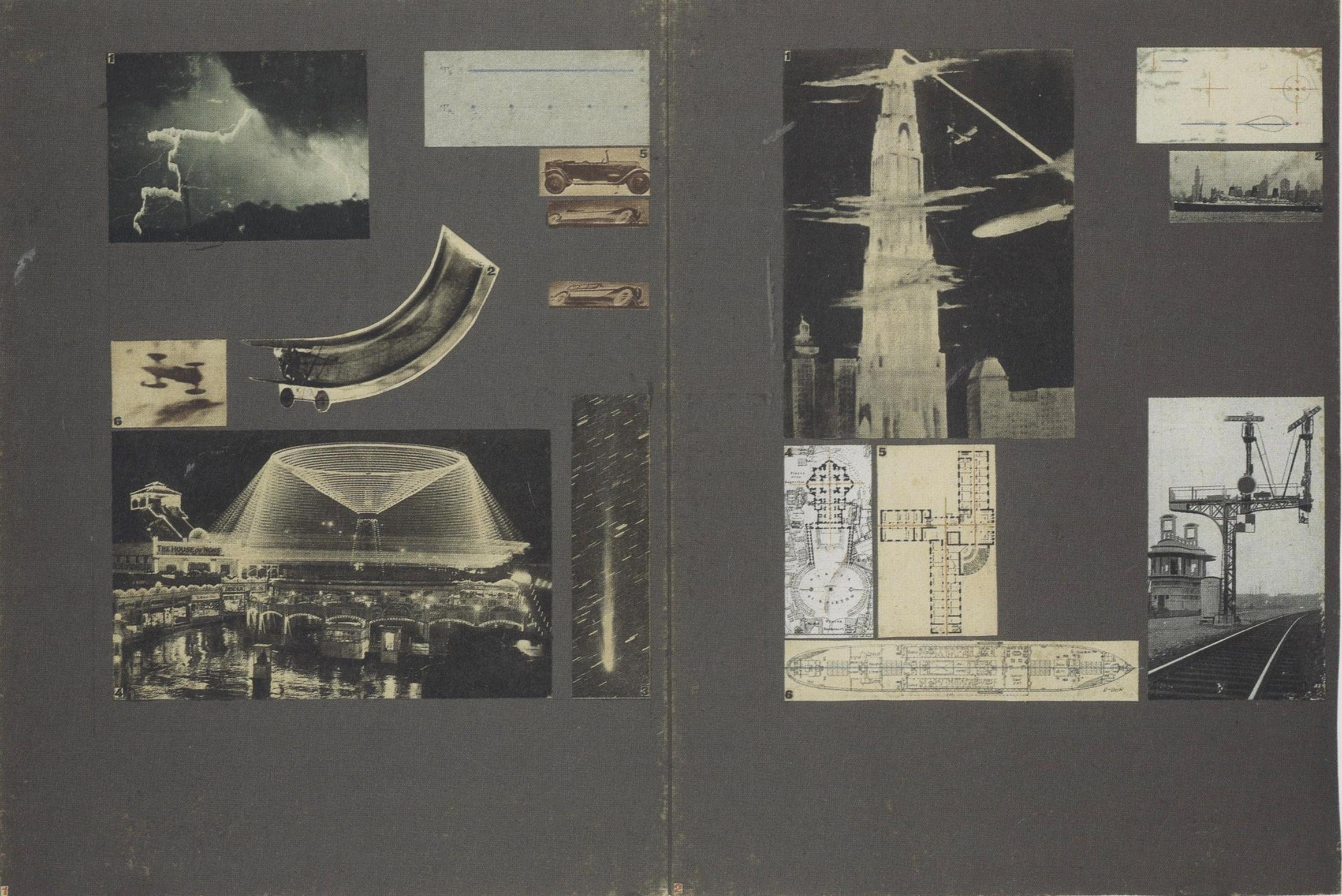 georgii krutikov diploma portfolio for the flying city  georgii krutikov diploma portfolio for the flying city 1928