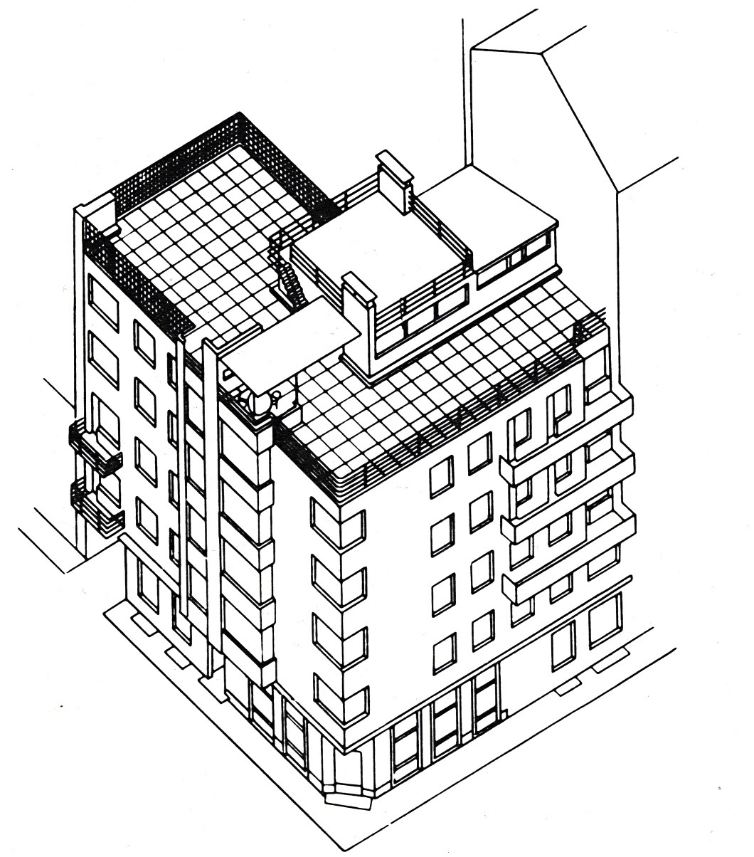 Apartment Building Drawing beautiful apartment building drawing popular design concept