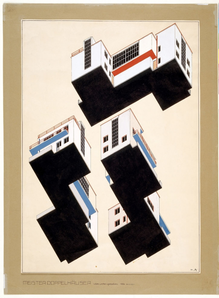 bauhaus kunst 714 a 969 in object lessons from the kunstrasen grau