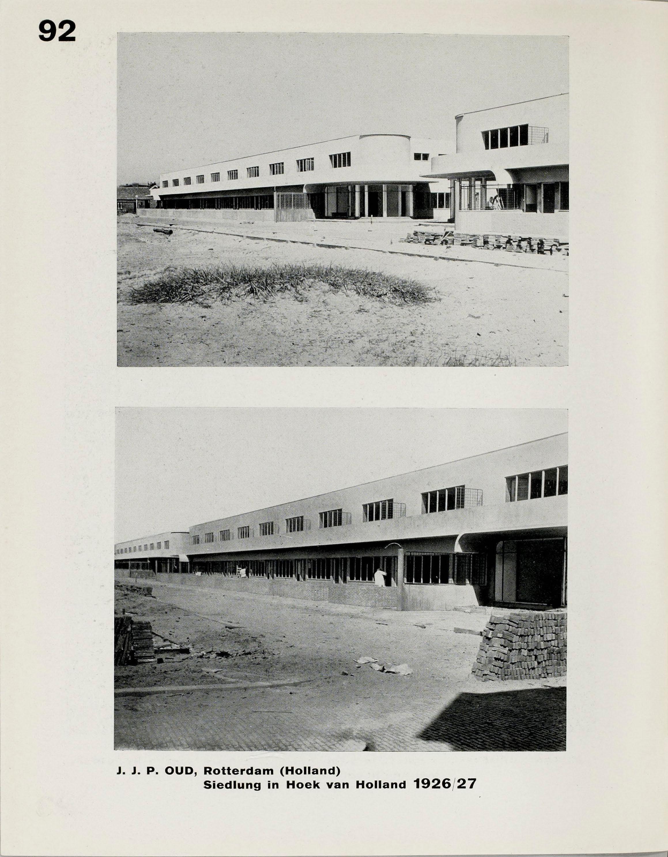 bauhausb cher 1 walter gropius ed internationale architektur 1925 111 p 23 cm page 094. Black Bedroom Furniture Sets. Home Design Ideas