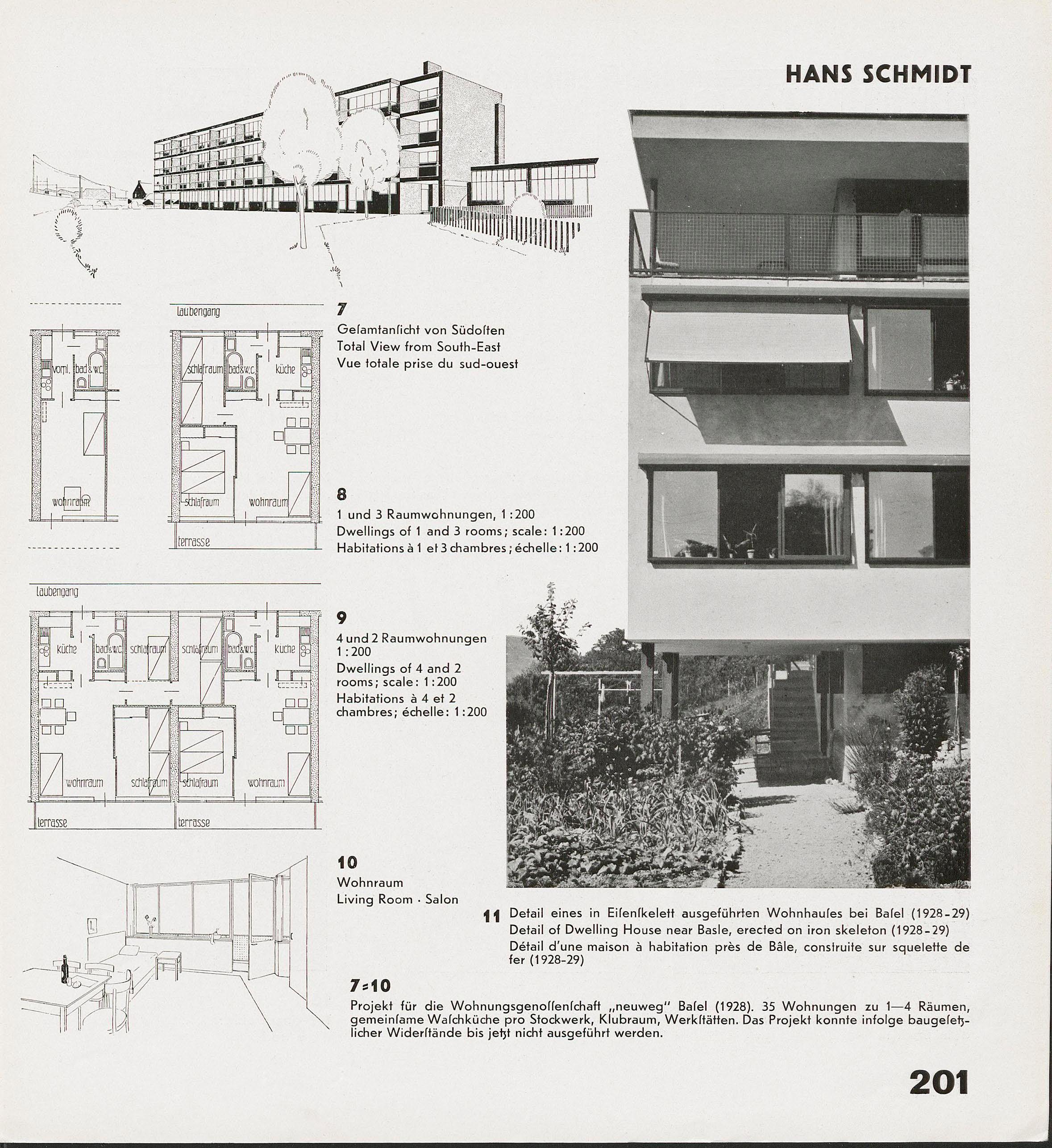 plan maison du sud top southern house plans and blueprints from designhouse plan plans de. Black Bedroom Furniture Sets. Home Design Ideas