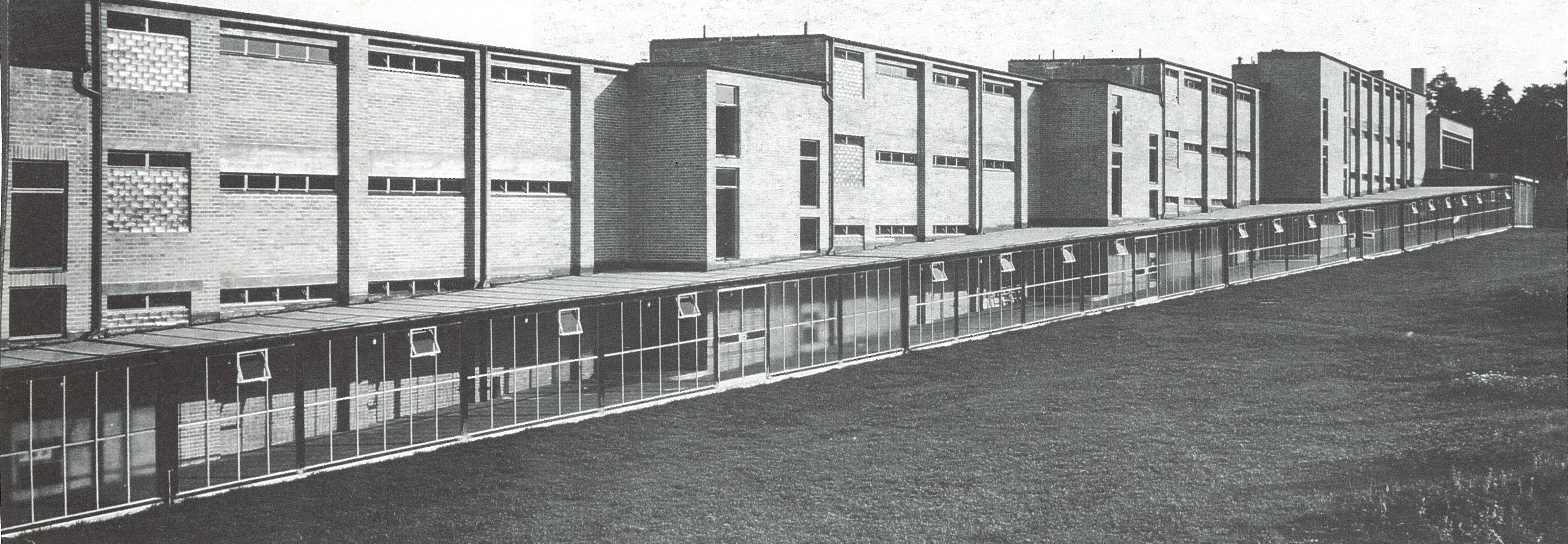 Martin kieren hannes meyer dokumente zur fr hzeit Meyer architecture