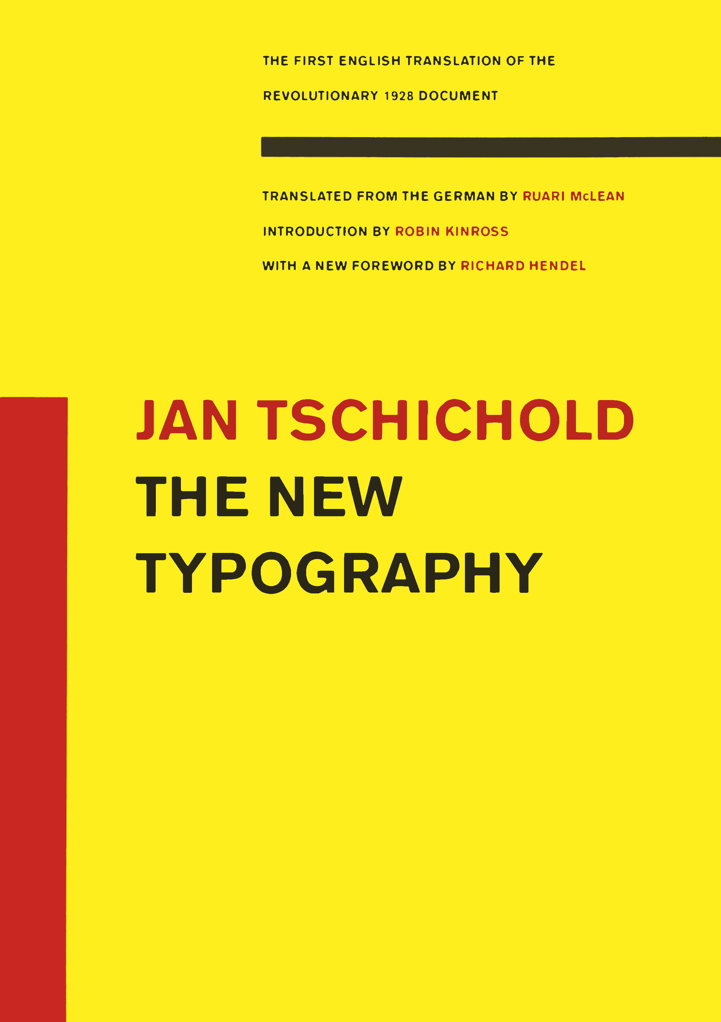 an analysis of the modern movement and a biography of jan tschichold Research directory type history modern/didone (ilovetypographycom) history of typography 5: slab serif coster, jan laurens.
